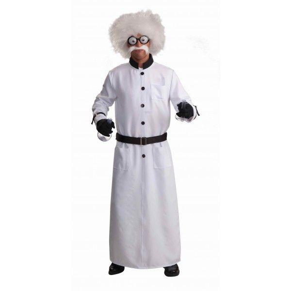 Comprar Disfraz de científico loco TALLA UNICA a 49,99€ > Disfraces adultos chicos halloween > Disfraces y complementos para halloween > Disfraces baratos y de lujo | DISFRACES BARATOS,PELUCAS PARA DISFRACES,DISFRACES,PARTY,TIENDA DE DISFRACES ONLINE-TIENDAS DE DISFRACES MADRID-MUÑECOS DE GOMA-PELUCAS PARA DISFRAZ,VENTA ONLINE DISFRACES