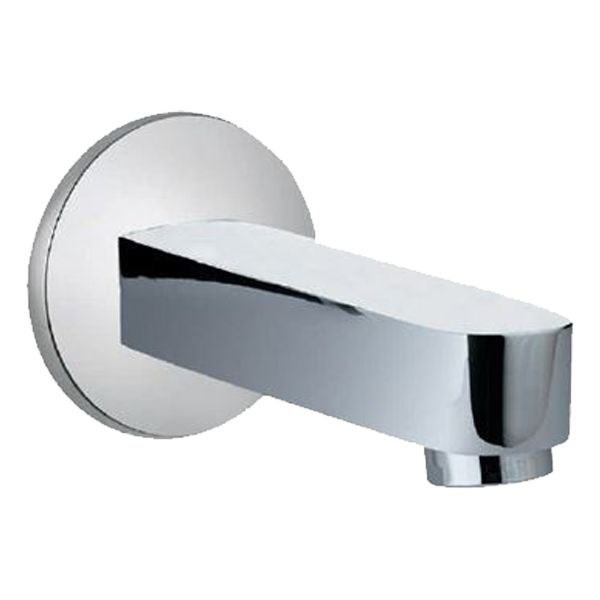 Buy Jaquar Fusion SPJ-29429 Bath Tub Spout with Wall Flange in Taps through online at NirmanKart.com