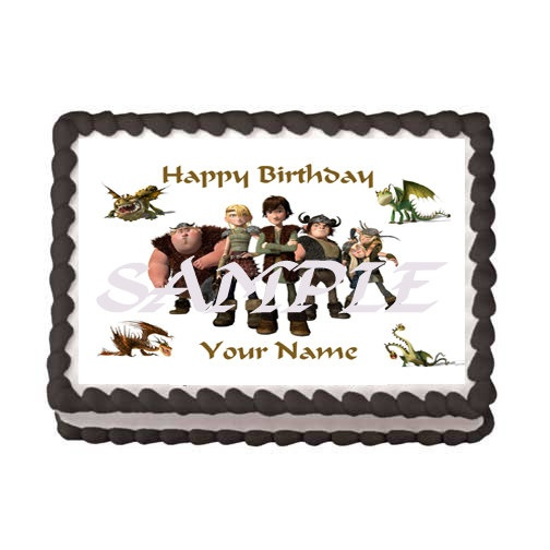167 best Printed Icing images on Pinterest Icing Cake toppers