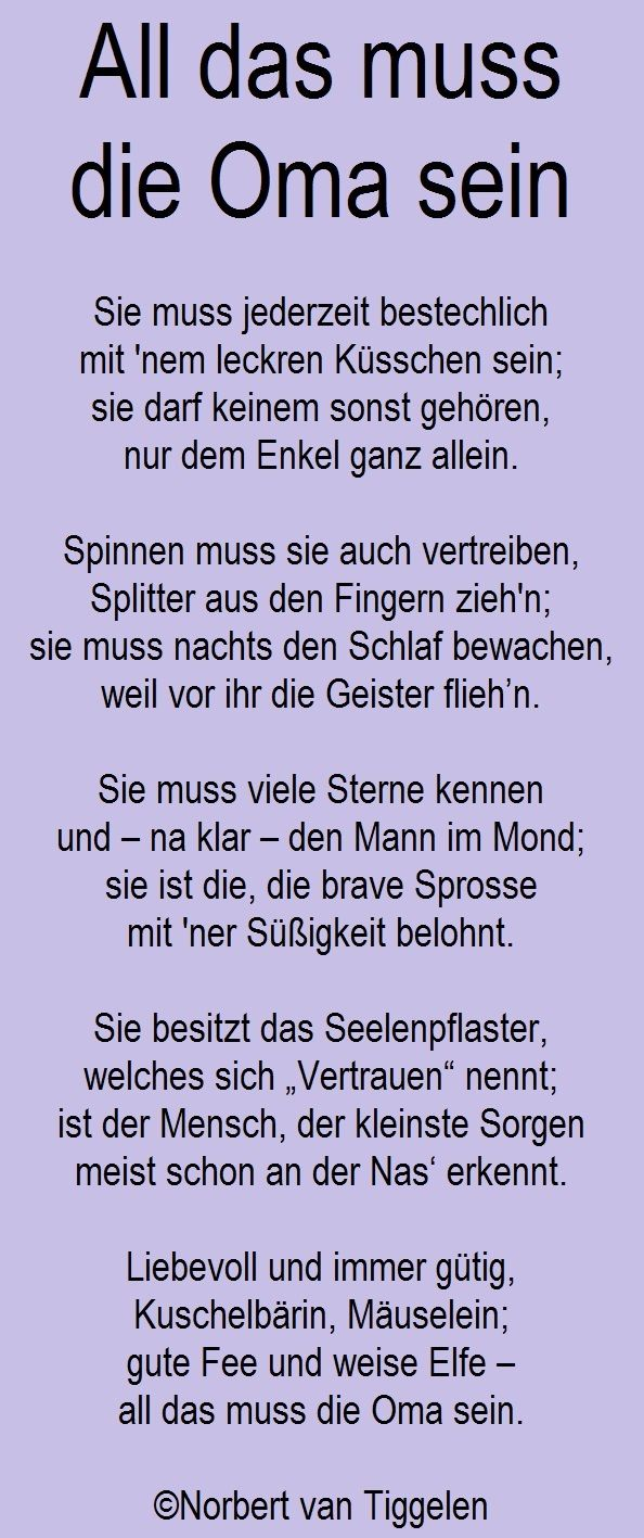 sprüche und verse fürs leben Gedichte, mitten aus dem Leben, von Norbert van Tiggelen  sprüche und verse fürs leben