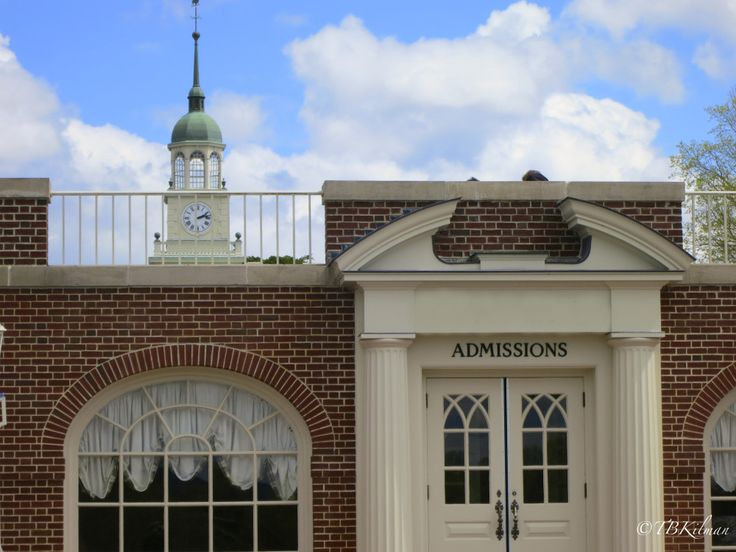 11 Reasons Why College Admissions Are Harder Than You Expected | via Grown and Flown #collegeadmissions