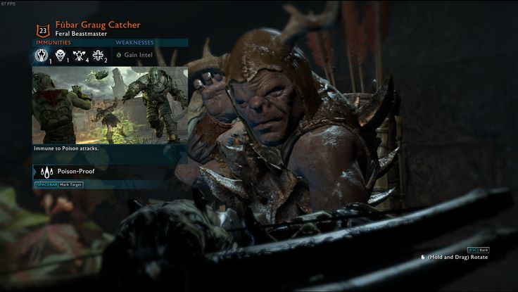 Best orc name I've come across so far in Shadow of War