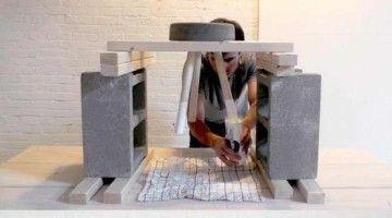 Woontrendz-DIY-kruk-van-beton