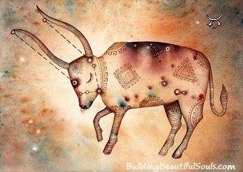 Taurus Star Sign. Get detailed info about Taurus Traits & Personality @ http://www.buildingbeautifulsouls.com/zodiac-signs/western-zodiac/taurus-star-sign-traits-personality-characteristics/  #taurus #zodiac # #zodiacsigns #zodiactraits #zodiaccompatbility #astrology #horoscope