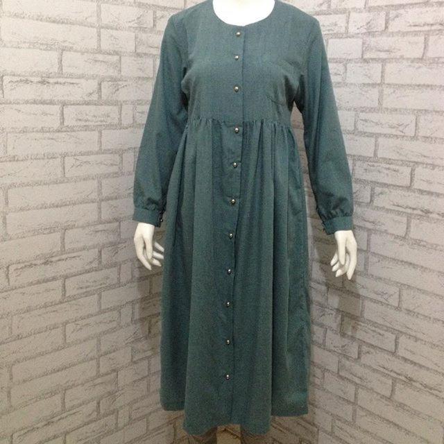 Saya menjual Viny Tunic seharga Rp150.000. Dapatkan produk ini hanya di Shopee! http://shopee.co.id/faina_hijab/34191188 #ShopeeID