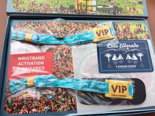 Coachella-Weekend-1-Lake-Eldorado-VIP-Teepee-2-VIP-tickets-and-parking-pass