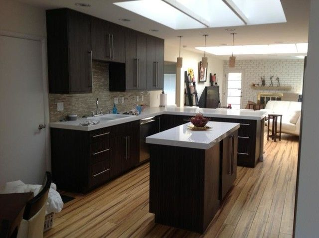 Edge Brands Eclipse Cabinets Builder Supply Outlet From How To Update Laminate Kitchen