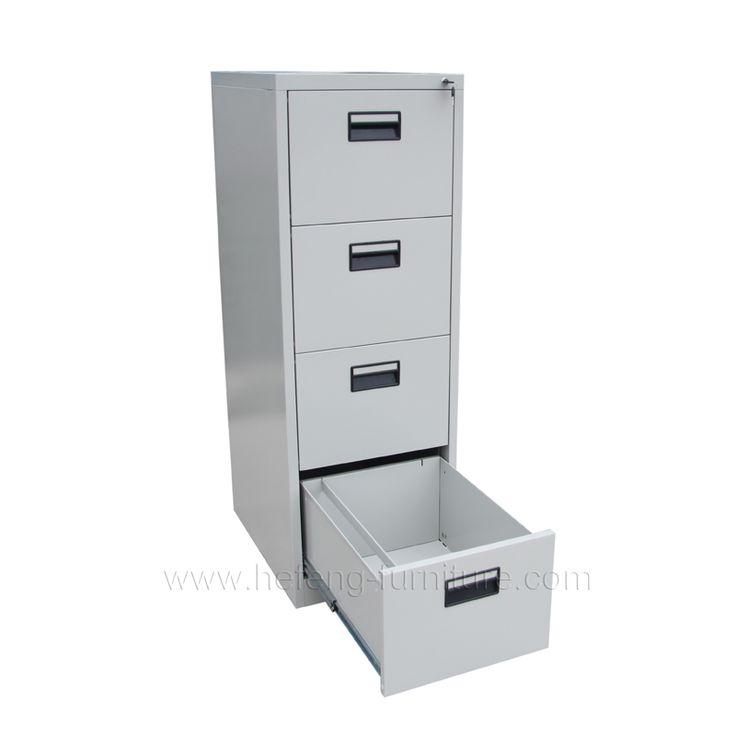 4 Door Filing Cabinet Image Collections Doors Design Modern
