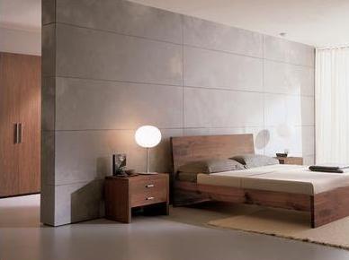 17 best images about cuartos on pinterest quartos for Habitaciones modernas para matrimonios