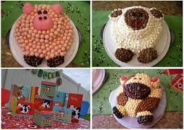 Image result for birthday cake  funny kids