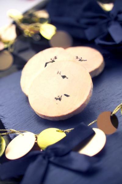 Il Re Foie gras