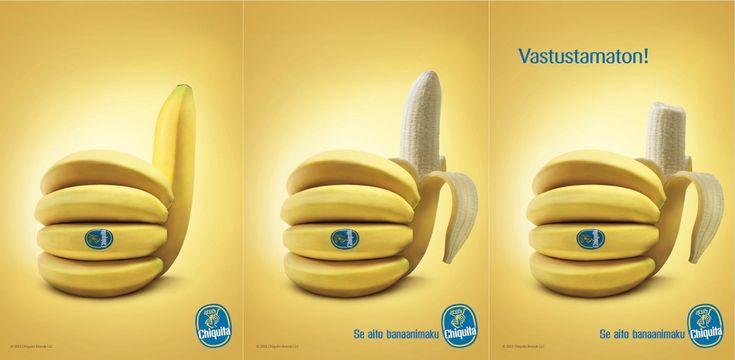 Symbols as advertising