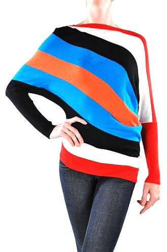 with fitted sleeves http://enewmall.com/women-clothing/ Price:$10.99