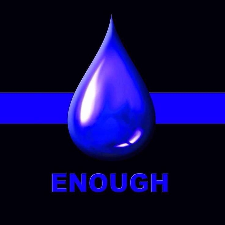Police And Media: 61 Best Images About Blue Lives Matter On Pinterest