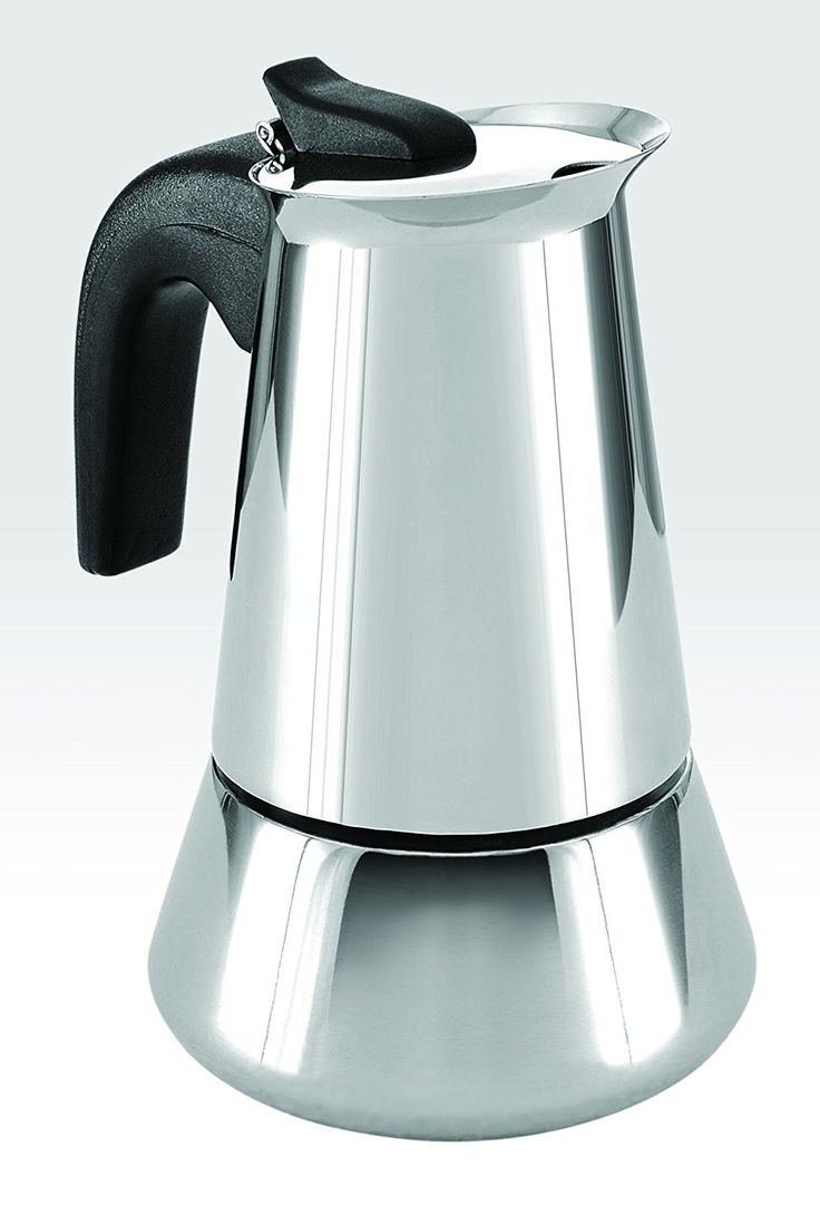 Leo Coffee Percolator 4 Cup ** Don't get left behind, see this great product : Coffee Maker