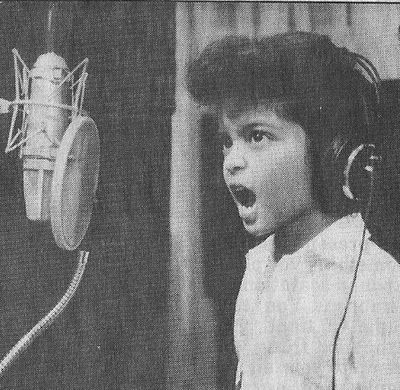 https://www.facebook.com/Bruno Mars my man oooooooooooooooohhhhhhhhhhhhhh.............