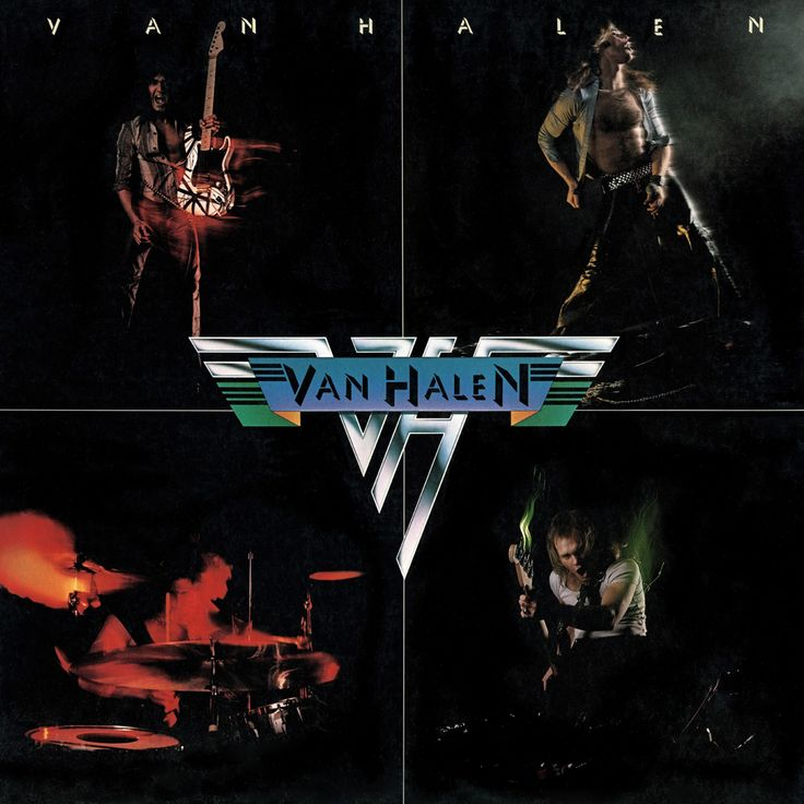 van_halen_van_halen_I_album_cover_michael_anthony_removed.jpg (1000×1000)