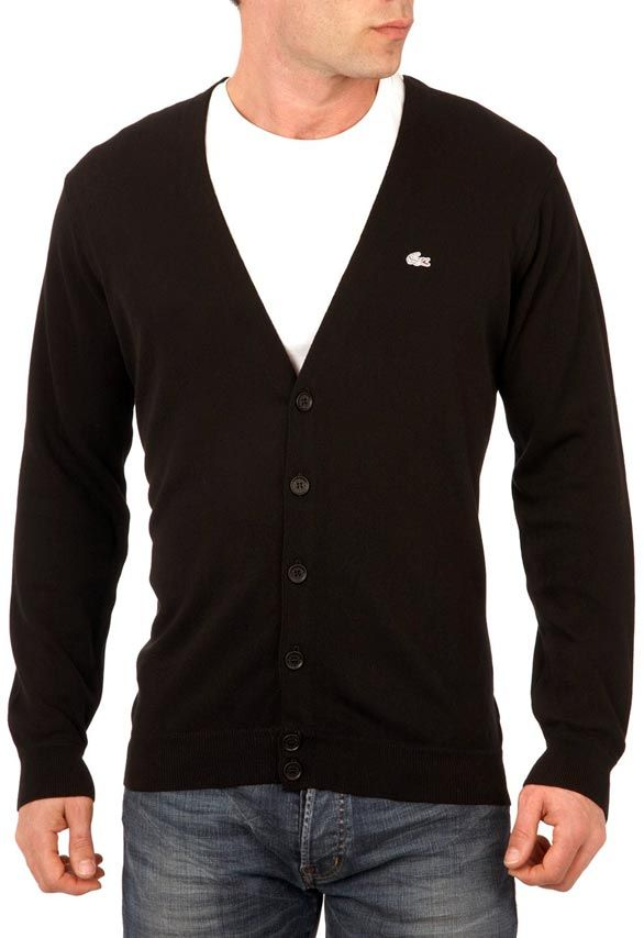 172 best Sweater images on Pinterest | Sweater, Menswear and Products