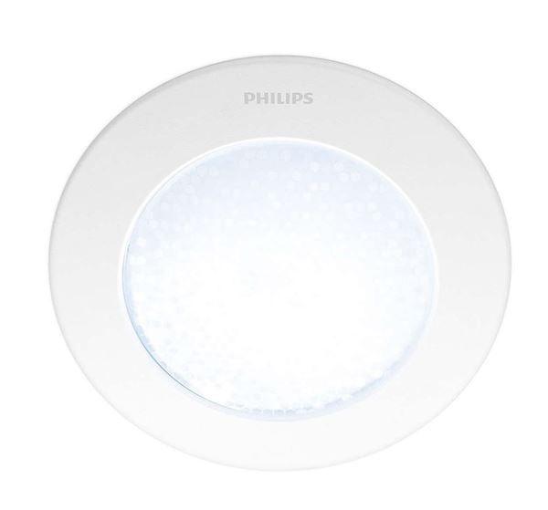 Spot incastrat Philips Hue Phoenix 3115531PH http://www.etbm.ro/philips-hue---connected-lighting
