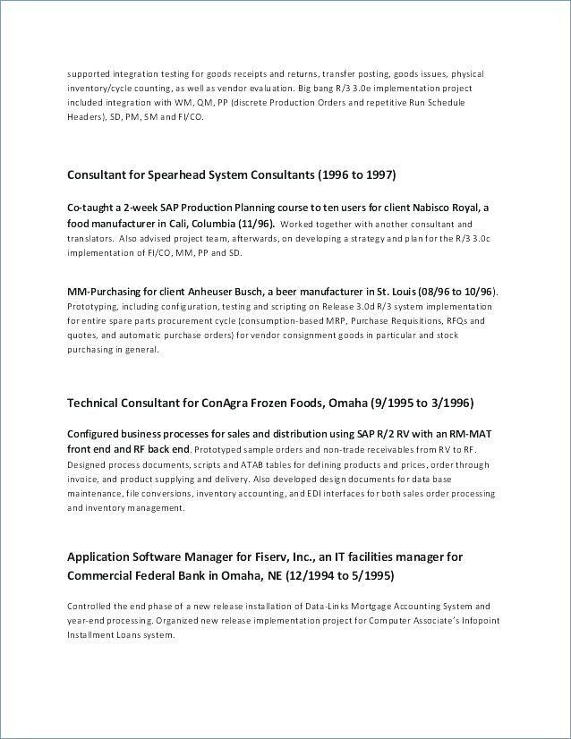 resume pharmaceutical sales pharmaceutical sales resume ...
