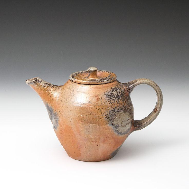 2355 Best Pottery Ceramic Teapots Images On Pinterest