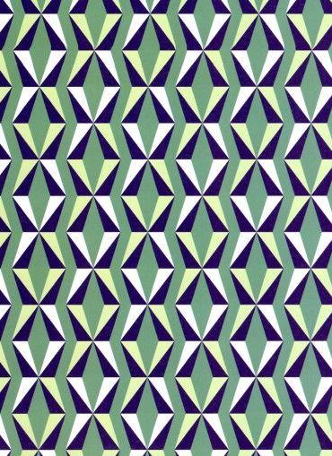 geometric   #pattern