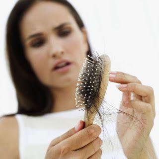 Народные рецепты: Народные средства от выпадения волос