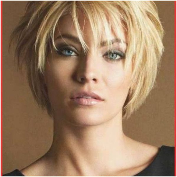 19 short hairstyles low maintenance best hairstyles  thin