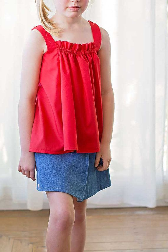 Hey, I found this really awesome Etsy listing at https://www.etsy.com/listing/204529380/lilly-rose-sleeveless-top