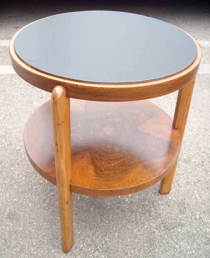 rubik service coffee table 1