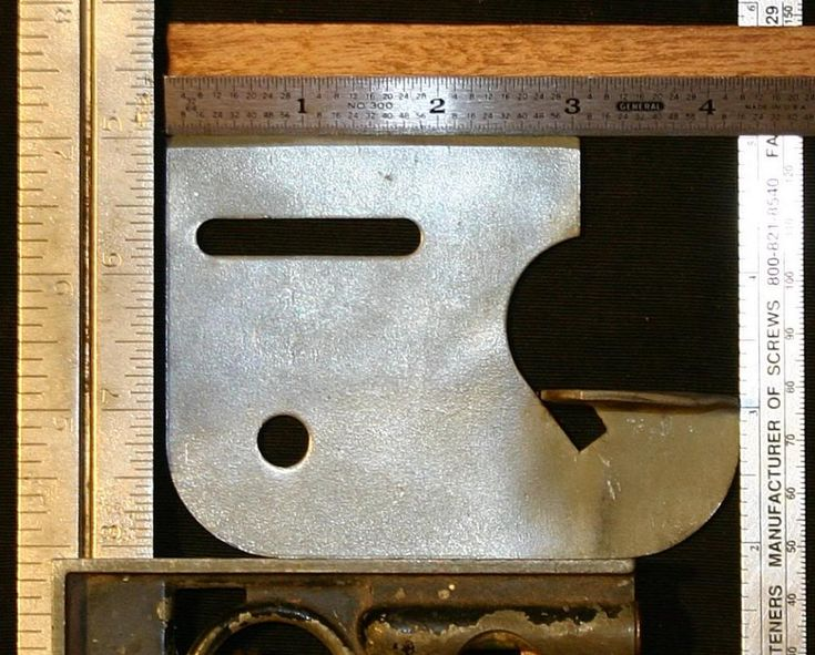 Everything E / ER - Technical info, documentation, links - Shopsmith Forums. Woodworking TipsWoodturning