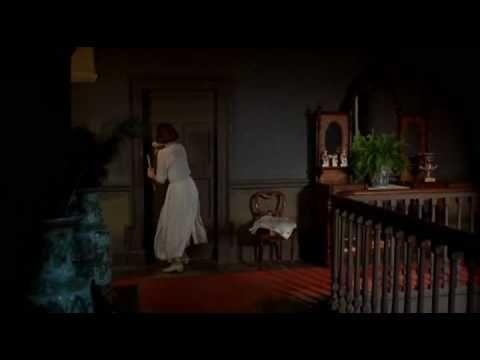 "Antecedentes del conflicto. ""The Last September"" (1999). Dir. Deborah Warner. Basada en la novela ""The Last September"" (1929) de Elizabeth Bowen. http://es.pinterest.com/pin/317363104967144827/  #TheTroubles"