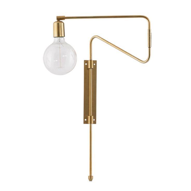 1000 ideen zu wandbeleuchtung auf pinterest lichtdesign. Black Bedroom Furniture Sets. Home Design Ideas