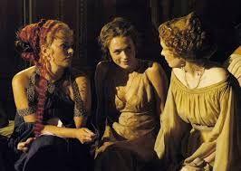 Картинки по запросу женщины в древнем искусстве