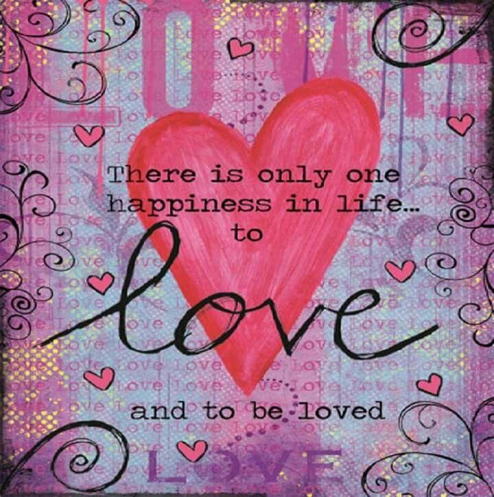 340 best Love images on Pinterest | Wedding cards, Card wedding ...