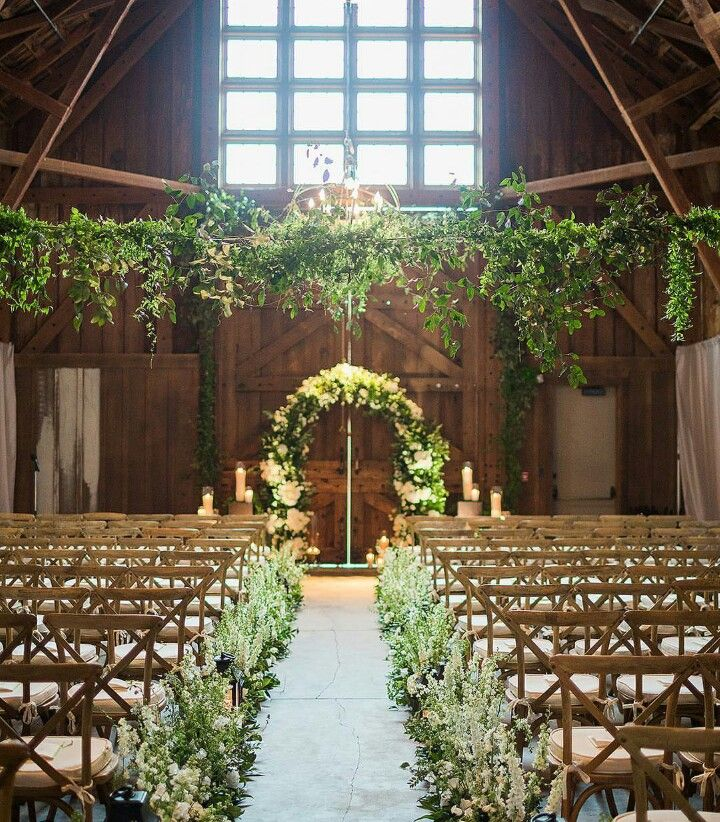 2317 Best Images About OUTDOOR WEDDING CEREMONY, AISLE