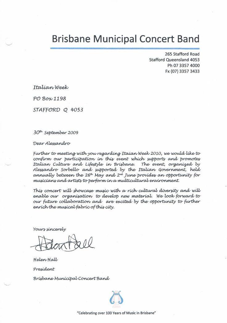 www askdarlenedavis com letter yours sincerely regards cover job - municipal engineer sample resume