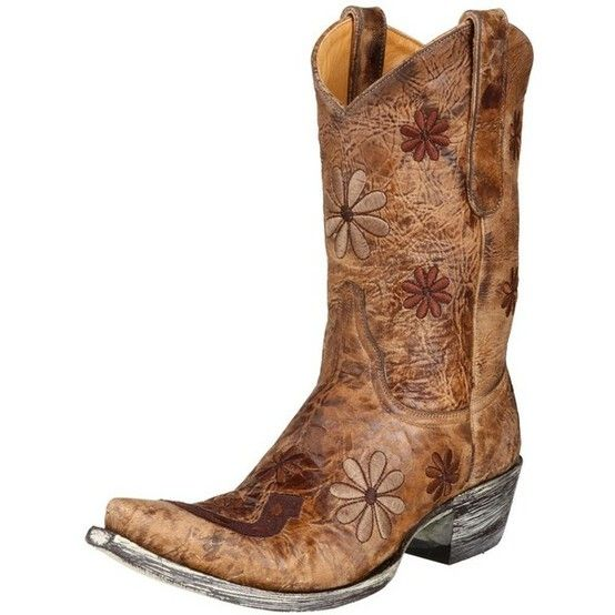 17 Best ideas about Cheap Womens Cowboy Boots on Pinterest | White ...