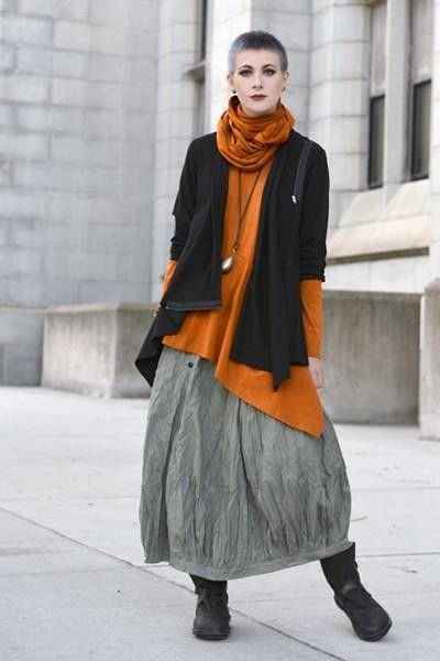 Бохо-Стиль вечной женственности . Gypsy — 11 KALIYANA LOCATIONS | OK.RU