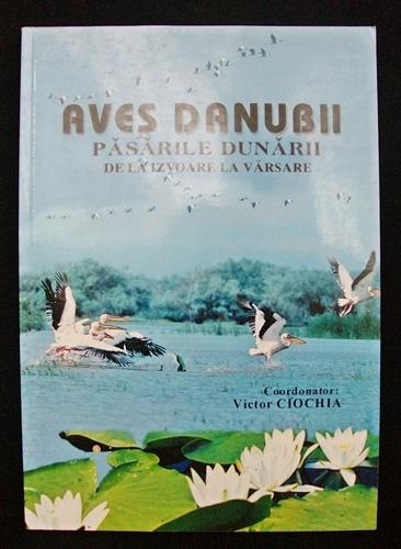 Aves Danubii