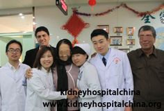 New Treatment Shows Promise for Polycystic Kidney Disease (PKD) http://www.kidneyhospitalchina.org/polycystic-kidney-disease-treatment/2765.html