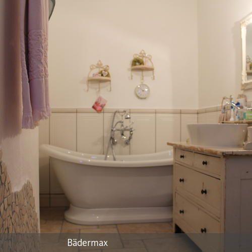 117 Best Images About Bath And Wellness - Mein Bad Ist Mein ... Das Moderne Badezimmer Wellness Design