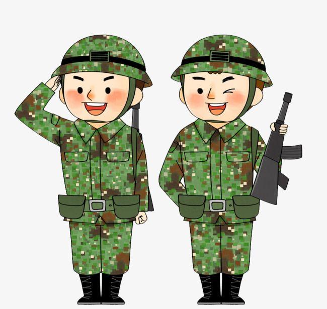 каждов картинки военных солдат с детьми зимнем лесу