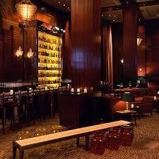 Clift Hotel, San Fran