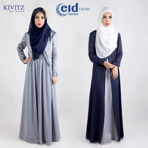 Lov this dresses