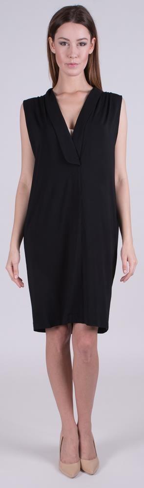Sukienka #dress#blackdress#sukienka#womaninblack