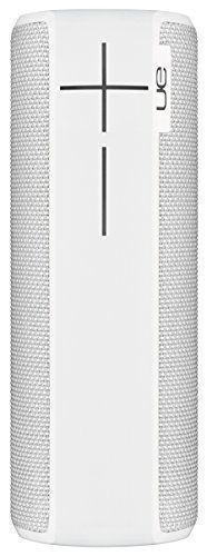 UE BOOM 2 Yeti Bluetooth Speaker - The Quick Gift