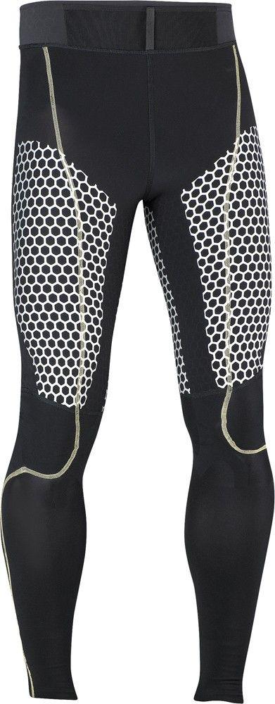 EXO TIGHT M S-LAB - EXO - Clothing - Nordic Skiing - Salomon International