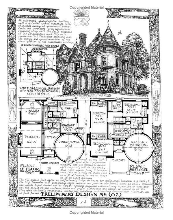 6136 best houses: floor plans images on pinterest | house floor
