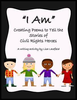 a heros story essay